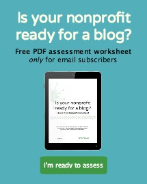 free_blogging-worksheet