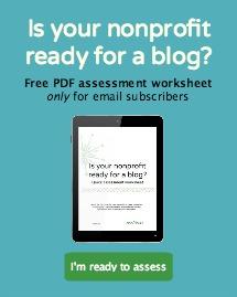 free_blogging-worksheet