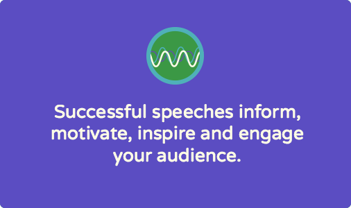 10 Essential Steps for Successful Speech Writing