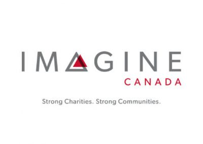 ImagineCanada