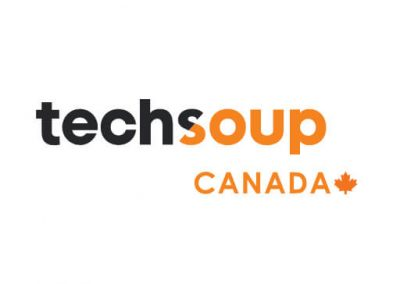 TechsoupCanada
