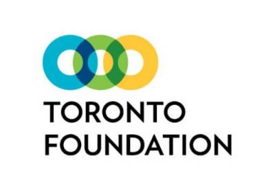 TorontoFoundation