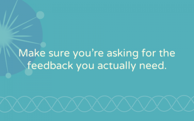 Internal copy review pet peeves – and help with getting useful feedback [includes swipe copy]